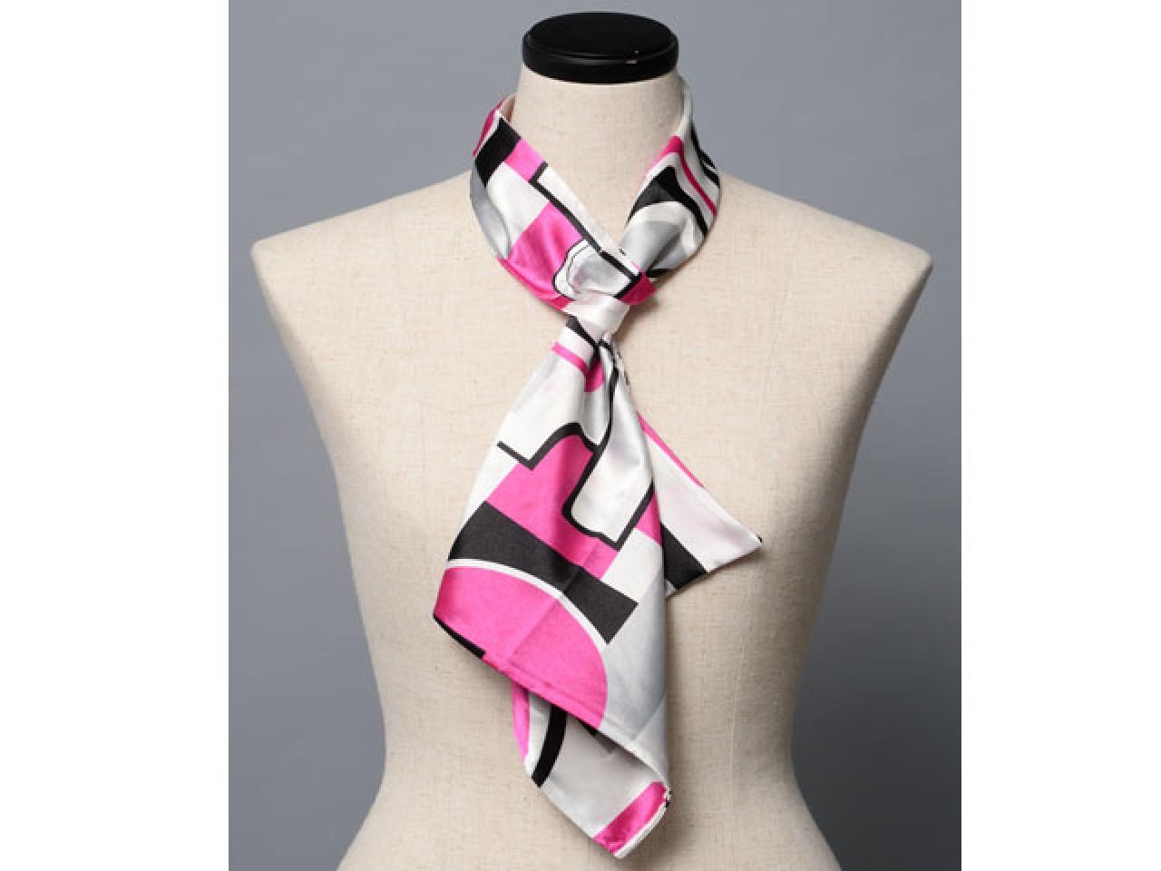 金美制服公司 |领呔 |丝巾|logo
