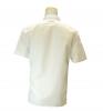 恤衫B20