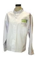 廚師制服CH209