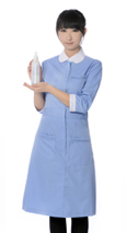 護士裙制服