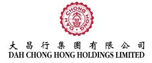Dah Chong Hong Holdings Limited