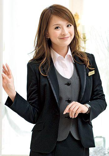 Female Uniform Package 女裝制服套餐